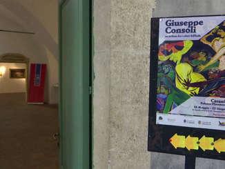 consoli1