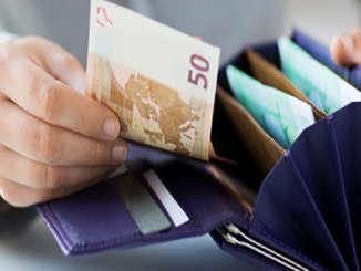 denaro_portafoglio