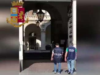 digos_universita_catania