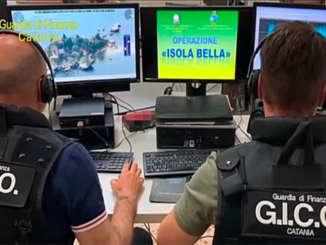 gico_gdf_blitz_isola_bella