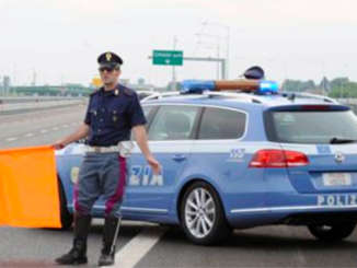 incidente_polizia_5