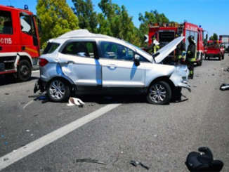 incidente_stradale_CT-PA_2_morti