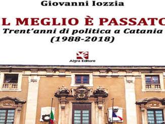 iozzia_libro_fronte