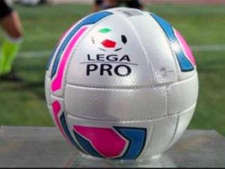 lega_pro_5