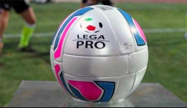 Serie C inizia il 25 agosto
