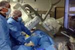 medici_sala_operatoria
