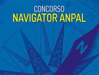 navigator_concorso_Anpal