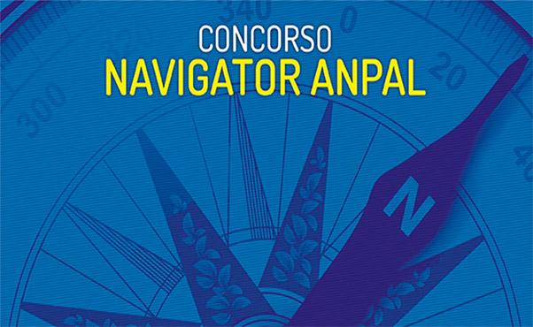 Navigator, vincitori bando in Sicilia