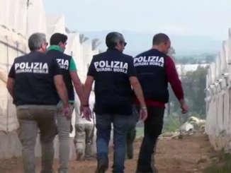 polizia_squadra_mobile_serre