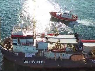 sea_watch_9