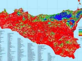 sicilia_desertificazione_cartina