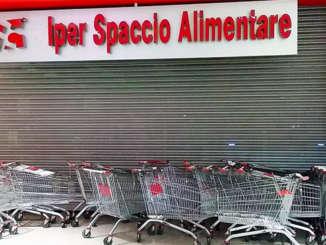 spaccio_alimentare_ipermercato