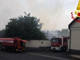 vigili_del_fuoco_incendi_1