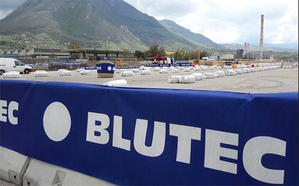 Blutec, nuovo sequestro da 16 mln