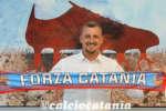 Camplone_Andrea_allenatore_Catania