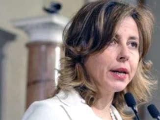 Grillo_Giulia_ministra_Sanita