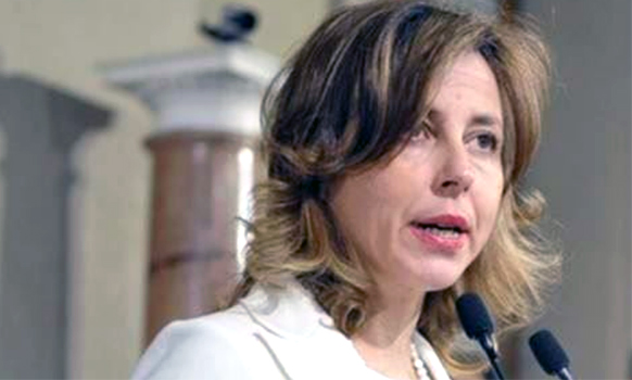 Ospedali siciliani, in arrivo 236 mln