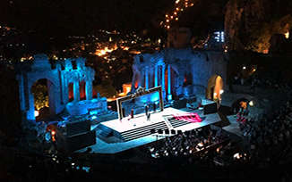 Mythos_opera_festival-2019_Traviata-Taormina-