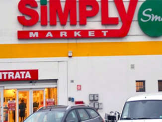 Simply_Sma_supermercato