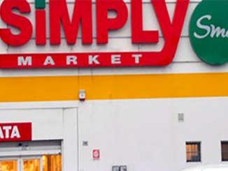 Simply_Sma_supermercato_rid