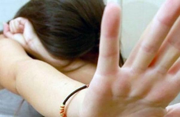 Violenza di gruppo ad Adrano, tre arresti