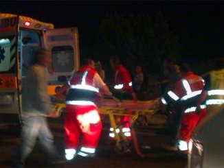 ambulanza_soccorso_notte_3