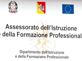 assessorato_formazione
