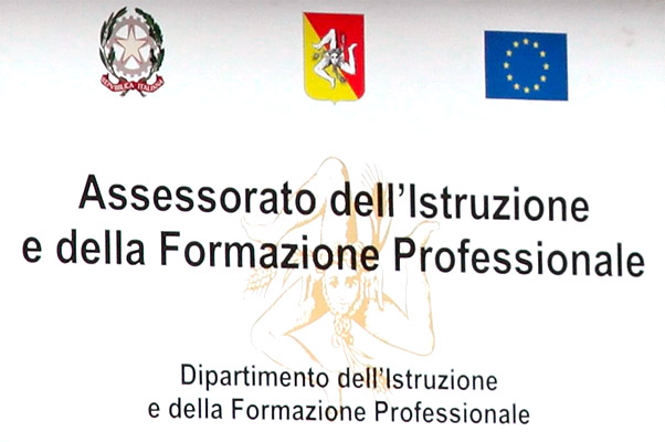 Riforma Formazione professionale, si della Commissione