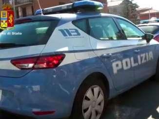 auto_polizia_1
