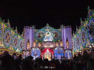 belpasso_festa_santa_Lucia_2