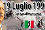 borsellino_e_scorta_commemorazione_si