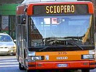 bus_sciopero