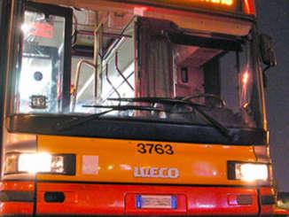 bus_trasporto_pubblico_si