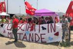 cara_mineo_protesta_ex_lavoratori