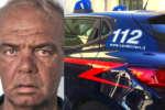 carabinieri_arresto_ct