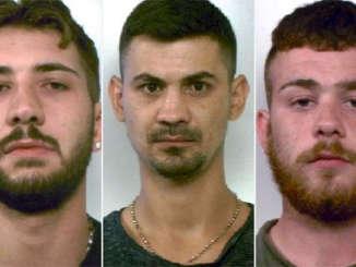 carabinieri_colpo_a_santa_venerina_arrestati