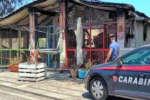 carabinieri_furto_locale_plaia