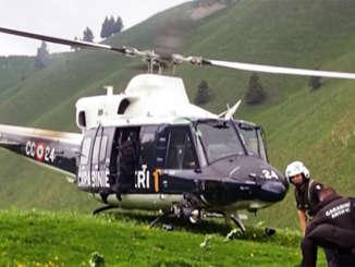 elicottero_carabinieri_montagna