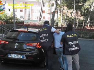 gdf_gico_Cl_arresti_riciclo_capitali