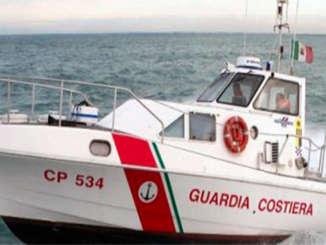 guardia_costiera_7