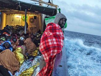 migranti_salvataggio_ong
