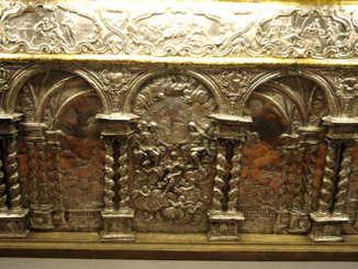 paliotto_museo_diocesano_catania