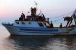 peschereccio_siciliano