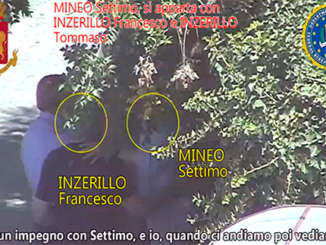 polizia_blitz_famiglia_gambino_pa_1