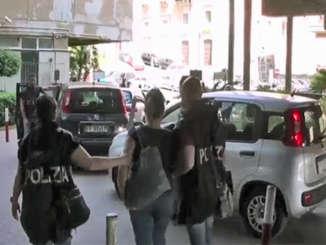 polizia_postale_arresti_truffa_facebook