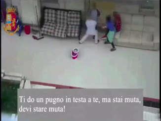 polizia_rg_maltrattamenti_casa_riposo_rg
