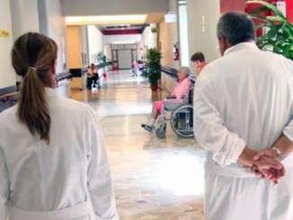 sanita_personale_ospedali