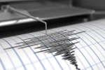 sismografo_5