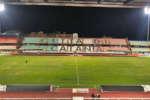 stadio_massimino_5