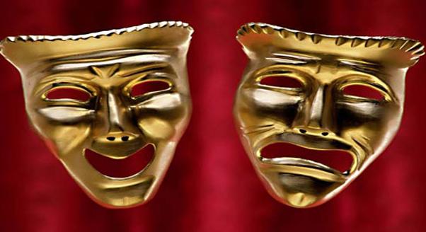 Finanziamenti a teatri pubblici siciliani